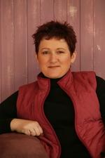 Helen Stubbings
