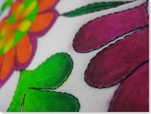 Colourque