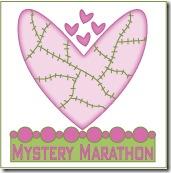 mysterymarathon-logo