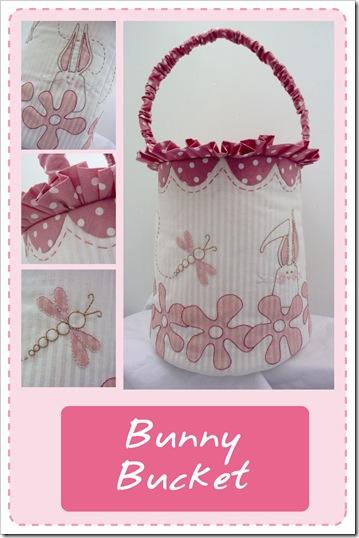 bunnybucketwebpic