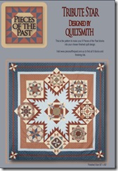 Copy of quiltsmithfinishedquiltcover