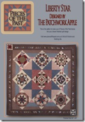 pwkapplefinishedquiltcover