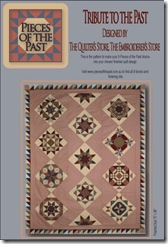 tqesquiltcover