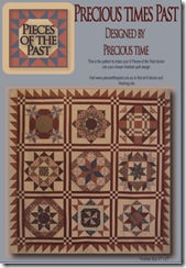 precoiustimequiltcover-01