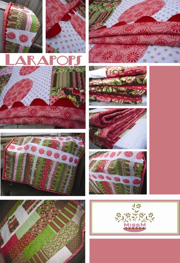 larapopscollage