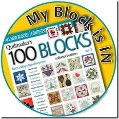myblockisin_500