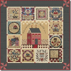 QuiltAid2010_FinishingKit_PRINT