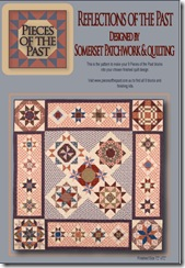 somersetquiltcover