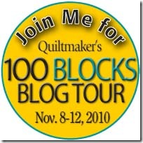 joinforblogtour_200