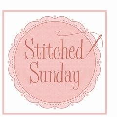 stitchedsundaylogo