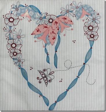 heartfeltdesignonly