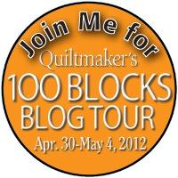 joinforblogtour5_200