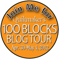 joinforblogtour5_200