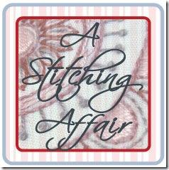 stitchingaffairblogbadge