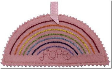 rainbowofhopefullcutout