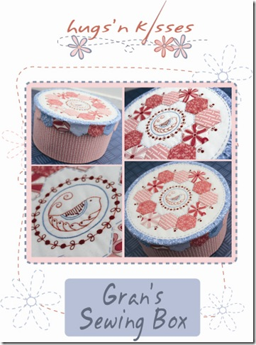 granssewingboxcover.pdf-01
