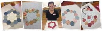 View more hexies at buggy barn