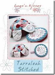 tarrleah stitched cover only-01