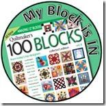 blocktour133