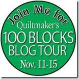 blocktour131