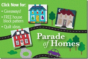 ParadeofHomes_slideoptimized