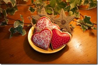 christmasjoy2