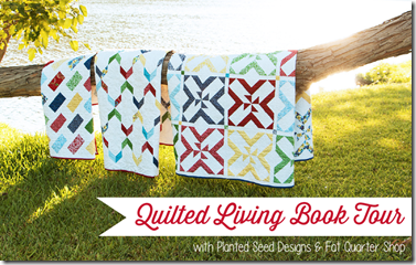 QL Book TOur Banner-01