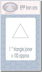 1inchtriangle