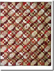 fullquiltcroppedweb