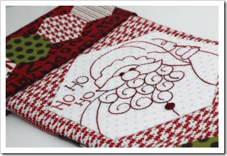 stitchersstockingfrontclose