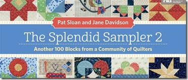 The-Splendid-Sampler-II-coming-soon_