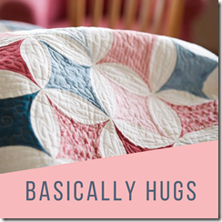 Basically Hugs