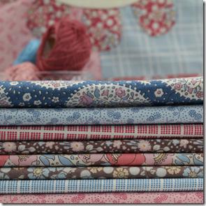 tilda-plum-garden-fabrics