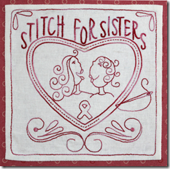 stitch-for-sisters-cover-pic-web