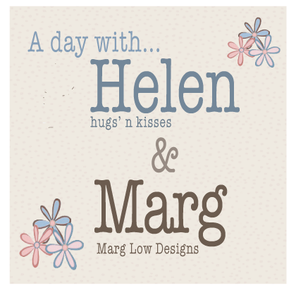 Stitchwithhelen&margSQUARE