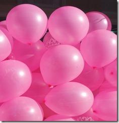 balloons-1331229_1280