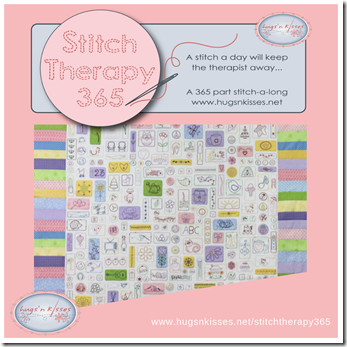 stitchtherapy3655