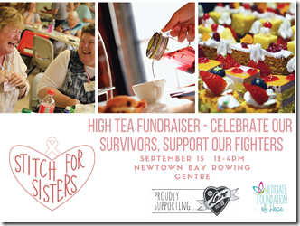stitch-for-sisters-event-listing