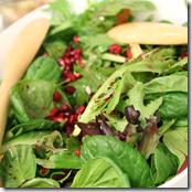 reen-salad