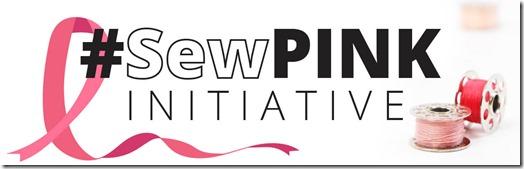 SEWPINK-initiative-info-opt
