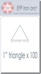 1inch-triangle