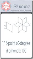 1inch6point60degree-diamond