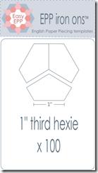 1inch-thirdhexie