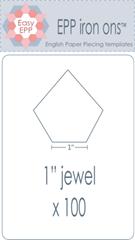 1inch-jewel