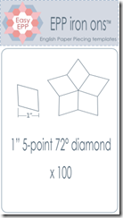 1inch5point72degree-diamond