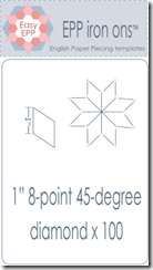 1inch8point45degree-diamond