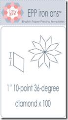 1inch10point36degree-diamond