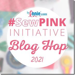 SewPINK-bloghop-circle