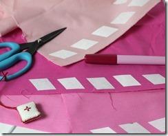 think-pink-epp-in-progress4