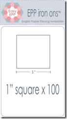 1inch-square
